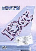 10CC: Greatest Hits & More