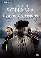 Simon Schama's Rough Crossings
