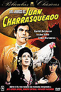 Los Amores De Juan Charrasqueado
