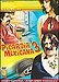 Picardia Mexicana 3