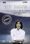 Kent Nagano - Seeking New Shores