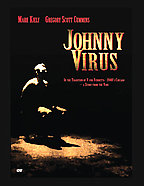 Johnny Virus