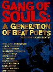 Gang of Souls: A Generation of Beat Poets
