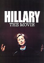 Hillary - The Movie