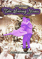Music Clips from the Swing Years - Dance Your Old Age Away