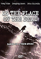 In the Place of the Dead
