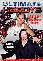 Ultimate Hardys