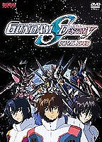 Gundam SEED Destiny - Final Plus