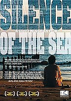 Silence of the Sea movie