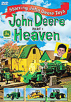 John Deere Heaven - Part 1