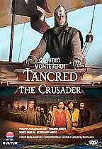 Claudio Monteverdi - Tancred The Crusader