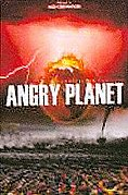 Angry Planet