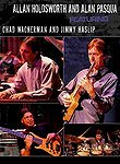 Allan Holdsworth and Alan Pasqua: Live at Yoshi's