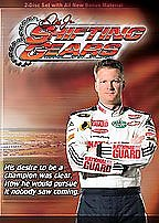 Dale Jr. - Shifting Gears