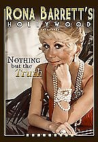 Rona Barrett's Hollywood: Nothing but the Truth