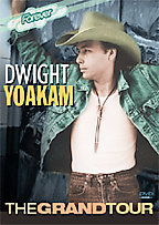 Dwight Yoakam - The Grand Tour