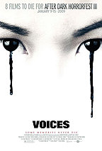 Voices