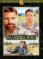 Everwood - The Complete Second Season
