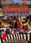 Kenya: Country of Treasure