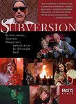 Subversion
