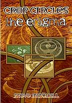 Crop Circles - The Enigma