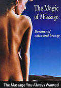Magic of Massage