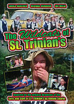 The Wildcats of St. Trinians