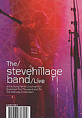 Steve Hillage Band: Live at the Gong Family Unconvention