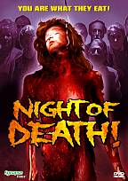 Night of Death!