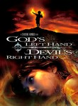 God's Left Hand, Devil's Right Hand