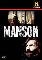 Manson