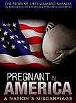 Pregnant in America