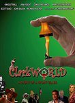 ClarkWORLD
