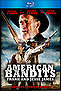 /movie/American Bandits: Frank and Jesse James