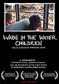 Wade in the Water, Children