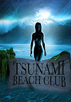 Tsunami Beach Club
