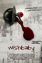 Wishbaby