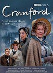 Cranford Poster