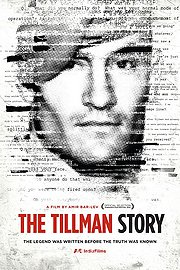 The Tillman Story