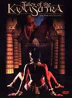 Tales of kama sutra 1998 rotten tomatoes for Tales of the kama sutra the perfumed garden