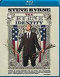 Steve Byrne: The Byrne Identity