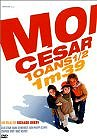 (I, Cesar) Moi Csar, 10 ans 1/2, 1m39