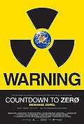 Countdown to Zero