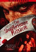 The Slaughterhouse Massacre (Sickle)