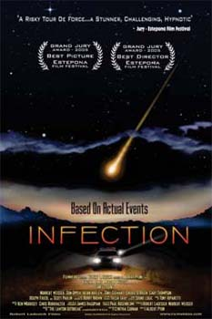Infection (Invasion)
