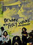 Warnung vor einer Heiligen Nutte (Beware of a Holy Whore)