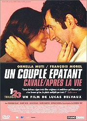 Un couple �patant (Trilogy: Two)