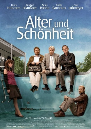 Alter und Sch�nheit (Age and Beauty)