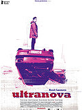 Ultranova