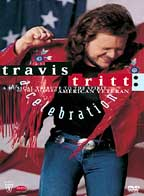 Travis Tritt - A Musical Tribute to the Spirit of the Disabled American Veteran